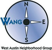 West Austin Neighborhood Group